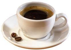 Как часто можно гадать на кофейной гуще