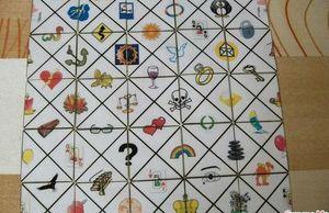 Гадание на индийских картах пасьянс омгуру