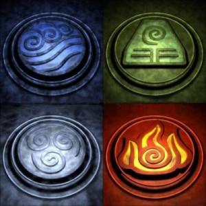 Знаки воздуха по гороскопу