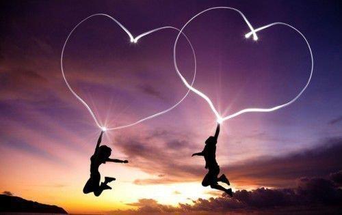 Мантра на любовь очень мощная
