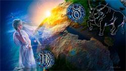 Совместимость знаков зодиака телец