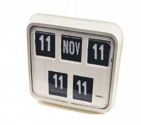 Что значит 12 12 на часах
