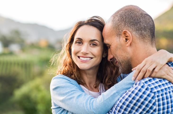 Имя будущего мужа по дате рождения