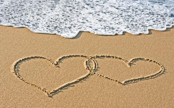 Водолей с водолеем совместимость в любви