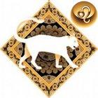 Лев тигр гороскоп