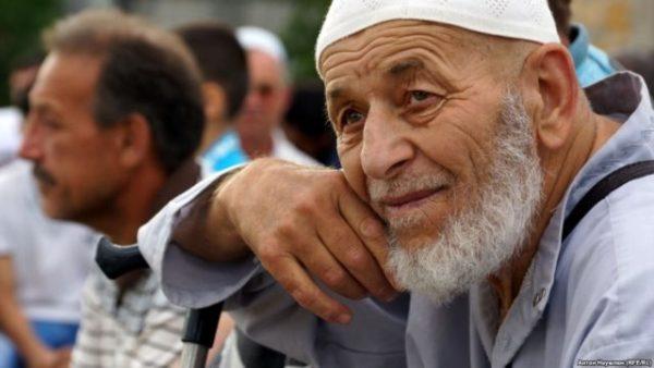 Молитва от сглаза и порчи ислам