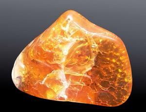 Стрелец камень талисман для женщины
