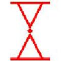 Древнеславянская символика