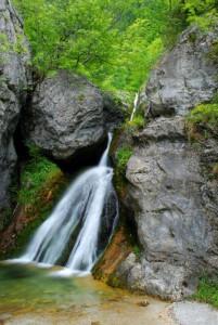 Заговор на воду на любовь