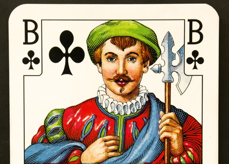 Гадание на отношения 7 карт