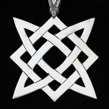 Славянская звезда