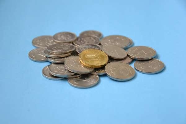 Выиграть в лотерею магия быстрый результат