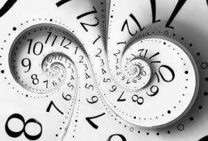 Нумерология дорин верче