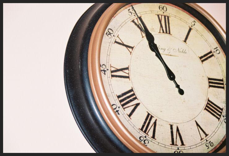 01 11 на часах значение