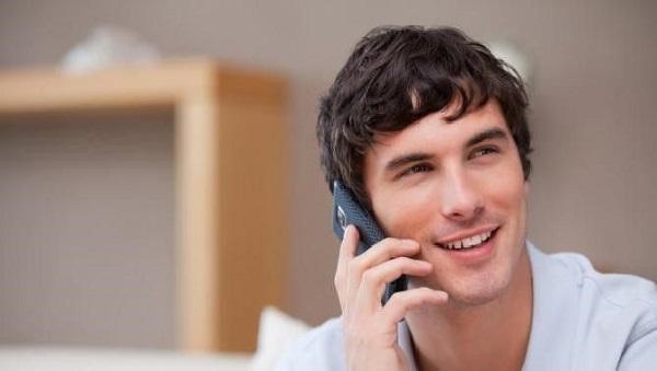 Как сделать чтобы любимый позвонил
