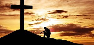 Молитва за отца о здравии