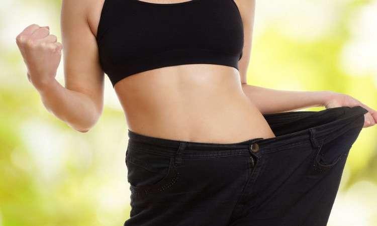 Мантра для снижения веса