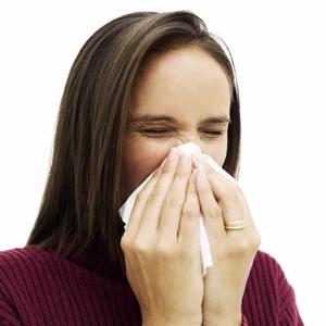 К чему чихнуть в четверг