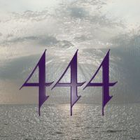444 что значит
