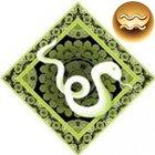 Водолей змея женщина характеристика