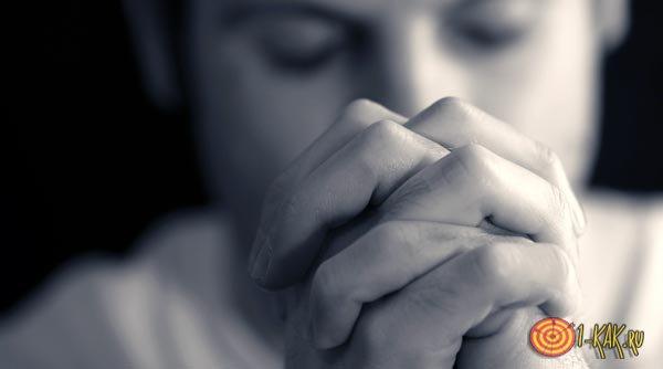 Молитва перед экзаменом на хорошую оценку